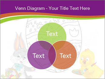 0000074602 PowerPoint Template - Slide 33
