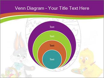 0000074602 PowerPoint Template - Slide 34