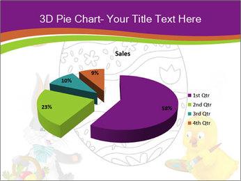 0000074602 PowerPoint Template - Slide 35