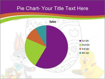 0000074602 PowerPoint Template - Slide 36