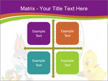 0000074602 PowerPoint Template - Slide 37