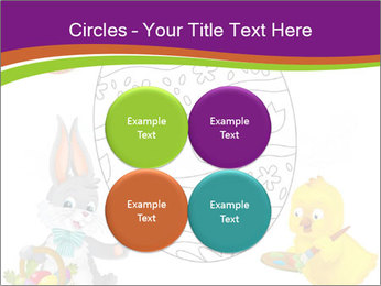 0000074602 PowerPoint Template - Slide 38
