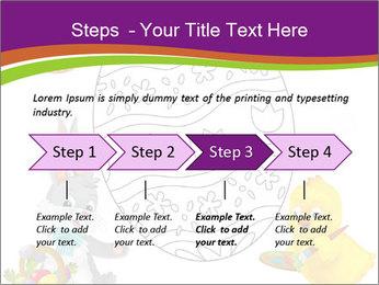 0000074602 PowerPoint Template - Slide 4