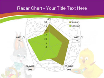 0000074602 PowerPoint Template - Slide 51