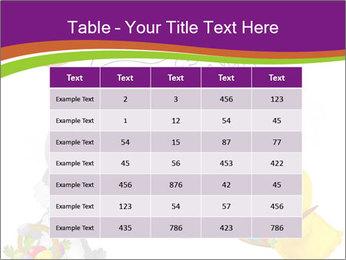 0000074602 PowerPoint Template - Slide 55