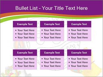 0000074602 PowerPoint Template - Slide 56