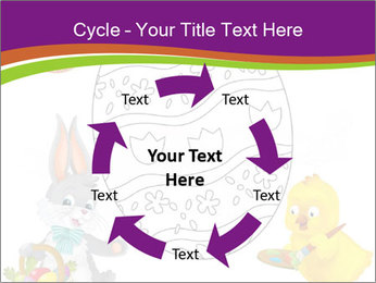 0000074602 PowerPoint Template - Slide 62