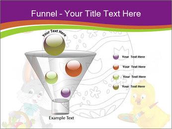 0000074602 PowerPoint Template - Slide 63