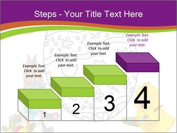 0000074602 PowerPoint Template - Slide 64