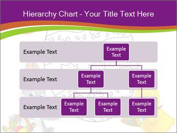 0000074602 PowerPoint Template - Slide 67