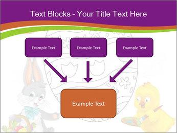 0000074602 PowerPoint Template - Slide 70