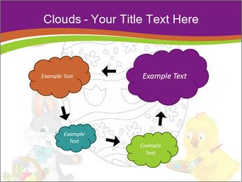 0000074602 PowerPoint Template - Slide 72