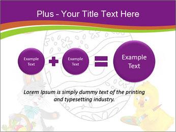 0000074602 PowerPoint Template - Slide 75