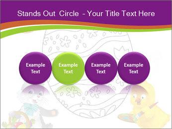 0000074602 PowerPoint Template - Slide 76
