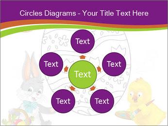 0000074602 PowerPoint Template - Slide 78