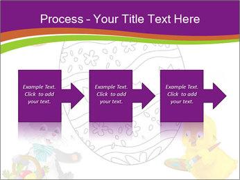 0000074602 PowerPoint Template - Slide 88