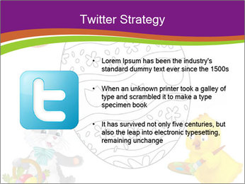 0000074602 PowerPoint Template - Slide 9