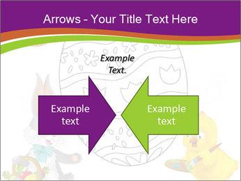 0000074602 PowerPoint Template - Slide 90