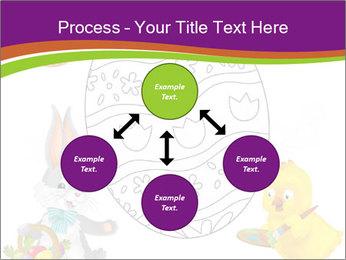 0000074602 PowerPoint Template - Slide 91