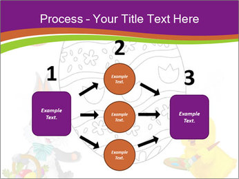 0000074602 PowerPoint Template - Slide 92