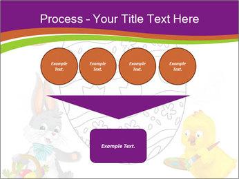 0000074602 PowerPoint Template - Slide 93