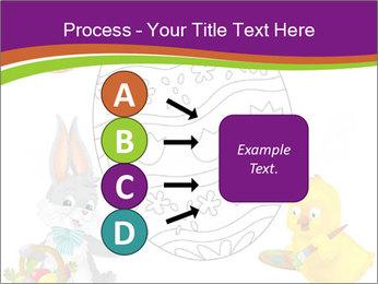 0000074602 PowerPoint Template - Slide 94