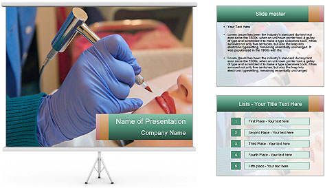 0000074603 PowerPoint Template