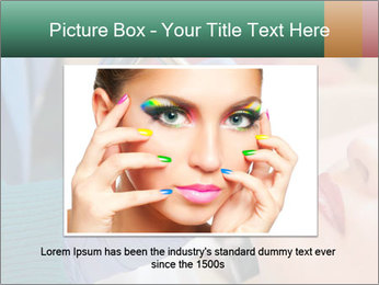 0000074603 PowerPoint Template - Slide 15
