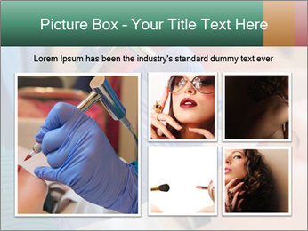 0000074603 PowerPoint Template - Slide 19