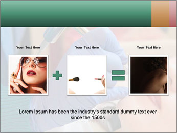 0000074603 PowerPoint Template - Slide 22