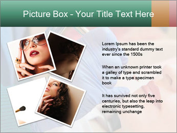 0000074603 PowerPoint Template - Slide 23
