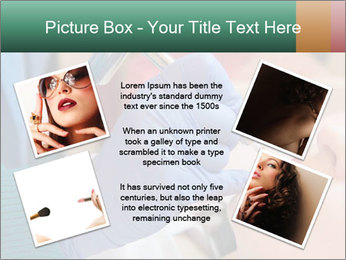0000074603 PowerPoint Template - Slide 24