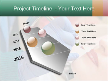 0000074603 PowerPoint Template - Slide 26