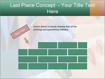 0000074603 PowerPoint Template - Slide 46