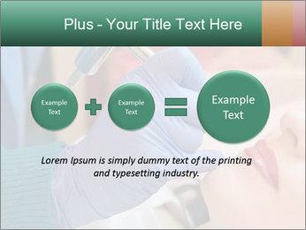 0000074603 PowerPoint Template - Slide 75