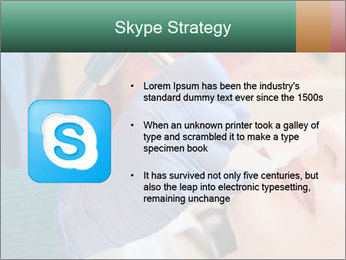 0000074603 PowerPoint Template - Slide 8