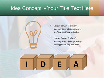 0000074603 PowerPoint Template - Slide 80