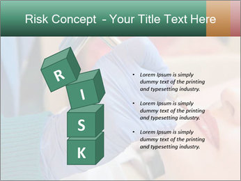 0000074603 PowerPoint Template - Slide 81