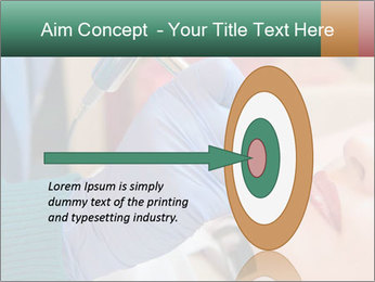 0000074603 PowerPoint Template - Slide 83