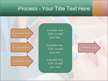 0000074603 PowerPoint Template - Slide 85