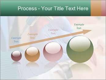 0000074603 PowerPoint Template - Slide 87