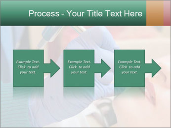 0000074603 PowerPoint Template - Slide 88