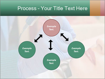 0000074603 PowerPoint Template - Slide 91
