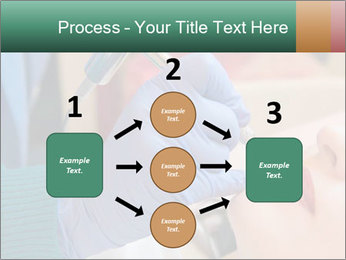 0000074603 PowerPoint Template - Slide 92