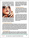 0000074603 Word Template - Page 4