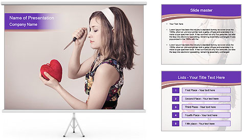 0000074604 PowerPoint Template