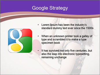 0000074604 PowerPoint Template - Slide 10