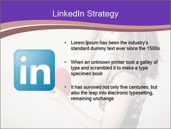 0000074604 PowerPoint Template - Slide 12