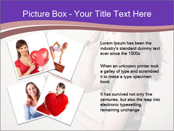 0000074604 PowerPoint Template - Slide 23