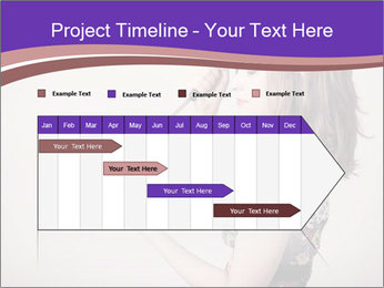 0000074604 PowerPoint Template - Slide 25